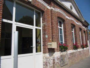 ecole-namps-val